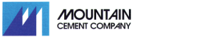 Mountain Cement Company