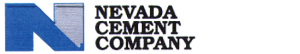 Nevada Cement Company